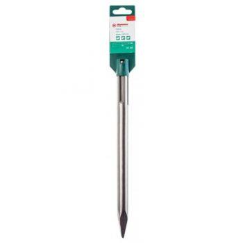 Пика Hammer Flex 201-306 DR CH SDS-max 18*400 мм